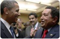 El Lameculos y el Dictador