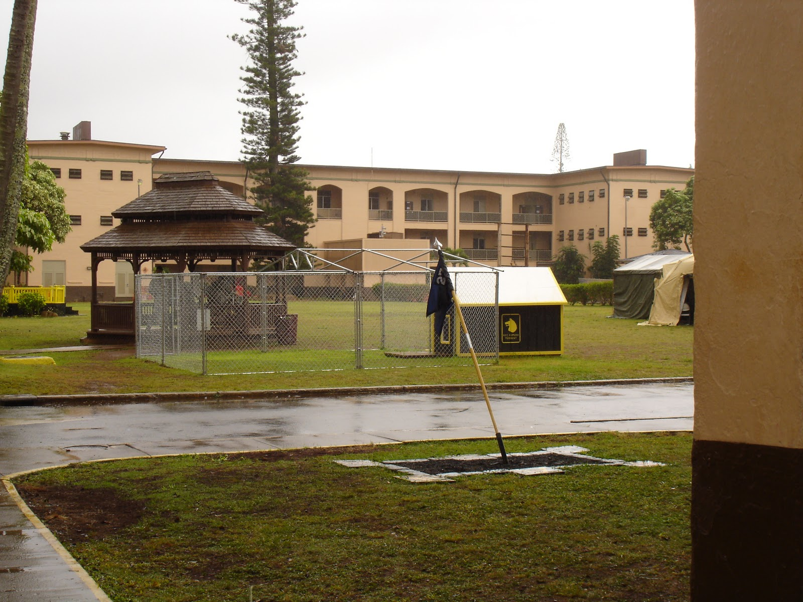schofield barracks muslim single men Us soldier planned to join isis and bomb schofield barracks: feds  kang began researching the muslim religion  four service men in camp pendleton's 1st marine.