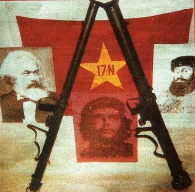 http://2.bp.blogspot.com/_u0XIriS-d3c/SQWeYTvZ7kI/AAAAAAAABAo/bkdKMlGpMx0/s400/Revolutionary_Organization_17_November.jpg