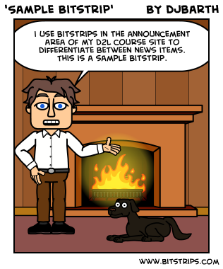 Bitstrips New Sign Up For Facebook