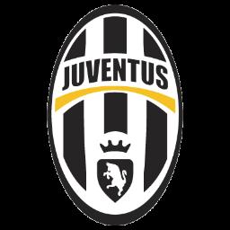 Cual es tu equipo de futbol favorito? Juventus-calcio-liga-italiana