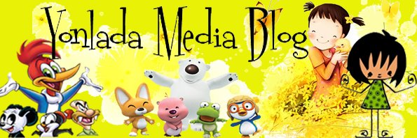 ^^!* yonlada media blog ^^!*