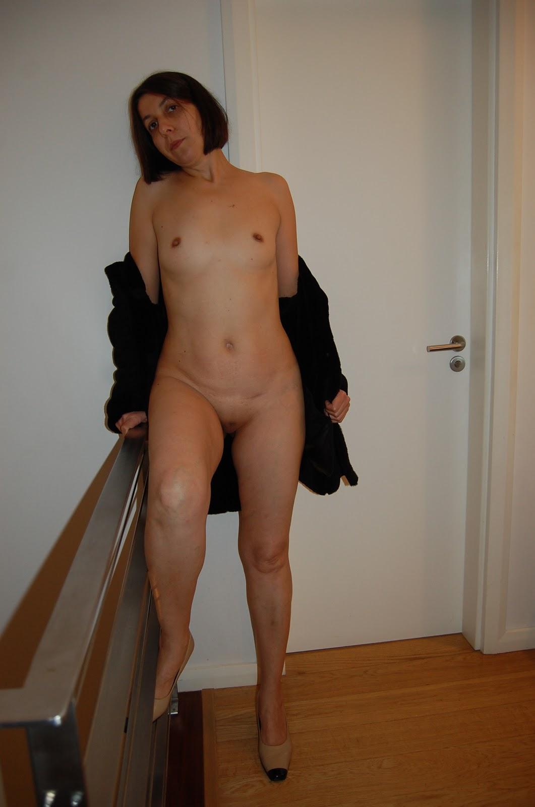 Erotic Pleasures Prazeres Eroticos