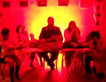 Fotos del grupo de los días Martes 2010
