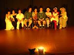 Fotos de Teatro para adultos 2010