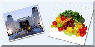 Comport-Agadir