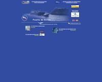 Autoridad Portuaria de Avilés