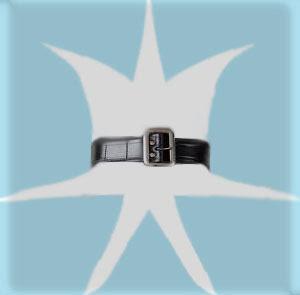 Maersk se ajusta el cinturón