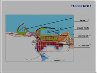 Tanger med 1