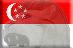 Singapur nº1