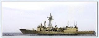 Victoria (F-82)