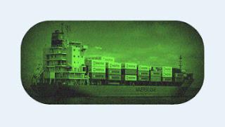 'Maersk Alabama