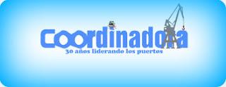 Coordinadora Estatal de Trabajadores del Mar