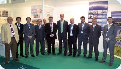 APBA - Expo Andalucía-Marruecos