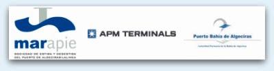 Sociedad de Estiba-APM Terminals-APBA