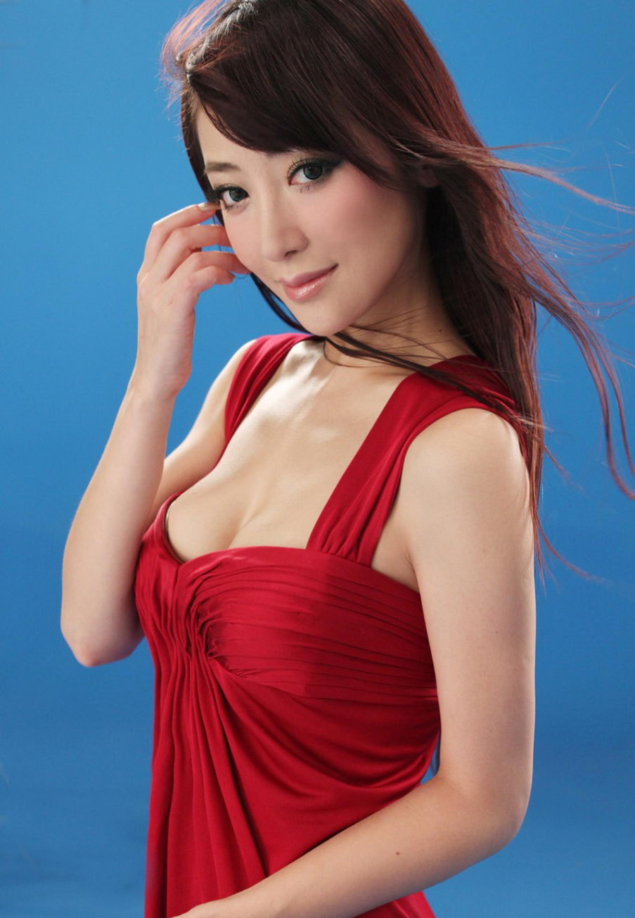 Zihan Chen - Images Colection