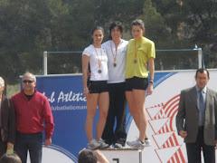 Campionat de Catalunya Universitari