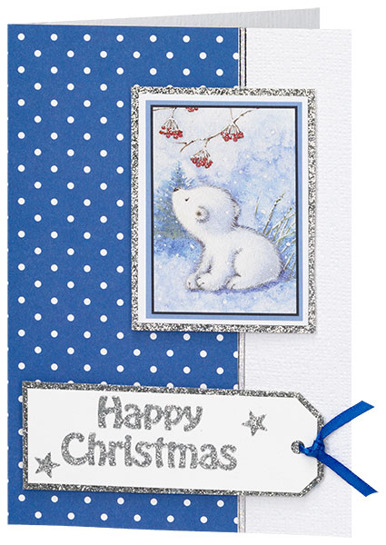 BLACK ~ DOTTY BORDERS ~ TO FINISH YOUR CARDS TWO  PEEL OFFS