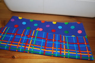 aug08+294 Crayon Roll Ups