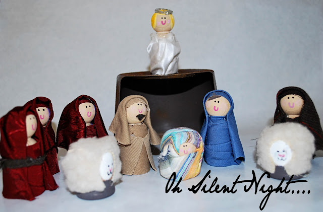 DSC 0195553+copy Peg Doll Nativity