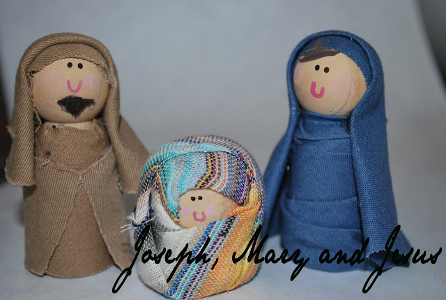 DSC 0164+copy Peg Doll Nativity