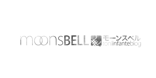 MOONSBELL - toni infante blog