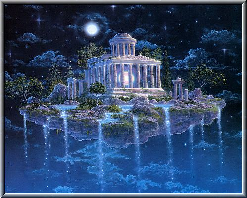 http://2.bp.blogspot.com/_u1JlvgE4KG4/TBt3Qpc-NoI/AAAAAAAABhM/lP6loXfBOIM/s1600/Lemurian976moontemple.jpg