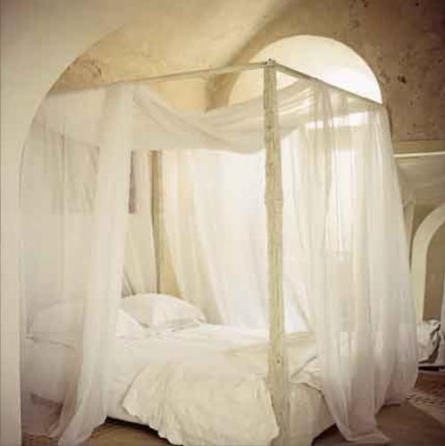 Plush Palate Veiled Beauties