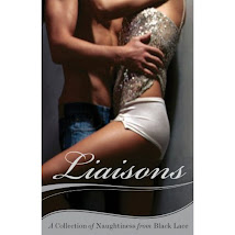 Liaisons