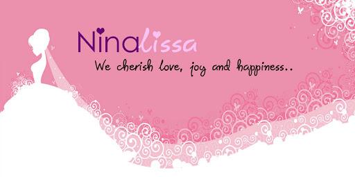 NinaLissa