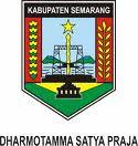 Pemkab Semarang