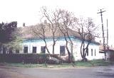 Prima scoala agricola din Romania