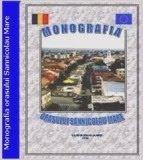 Monografia orasului Sannicolau Mare