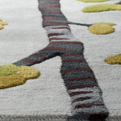 Angela adams 39 rugs Angela adams rugs