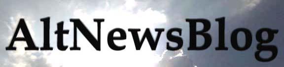 AltNewsBlog