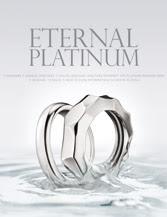 Eternal Platinum