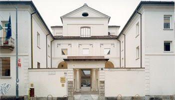 Mediateca di Santa Teresa