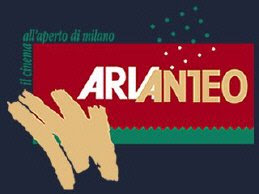 Arianteo