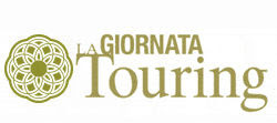 giornate touring