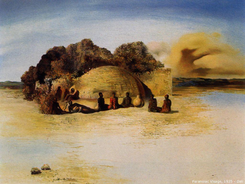 http://2.bp.blogspot.com/_u2DDcwGNZWs/TJtS11ztKsI/AAAAAAAAAQk/4Tit_m3Y0K8/s1600/salvador-dali-abstract-painting-619-6.jpg