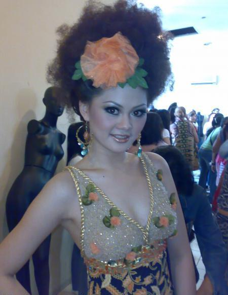 kumpulan foto Tante-Tante Girang Indonesia | Part II C5ru-YUbfdg