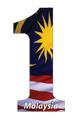 one_malaysia.jpg