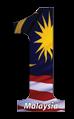 one_malaysia.jpg
