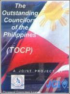 T O C P  2009