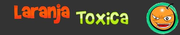 test toxico