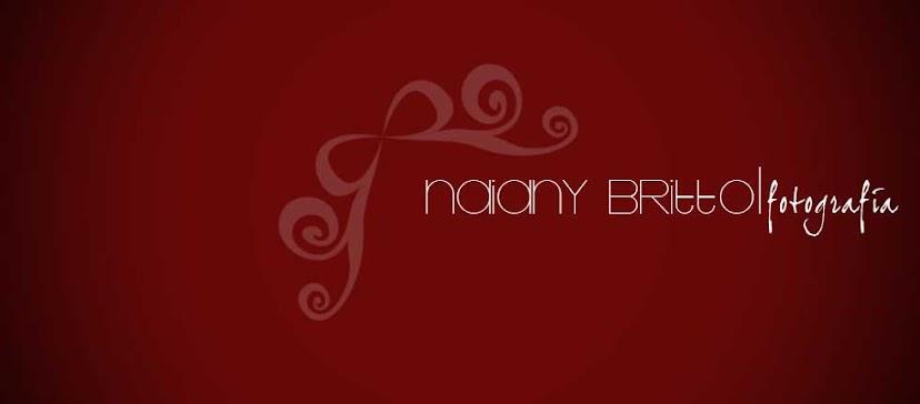 Naiany Britto | Fotografia