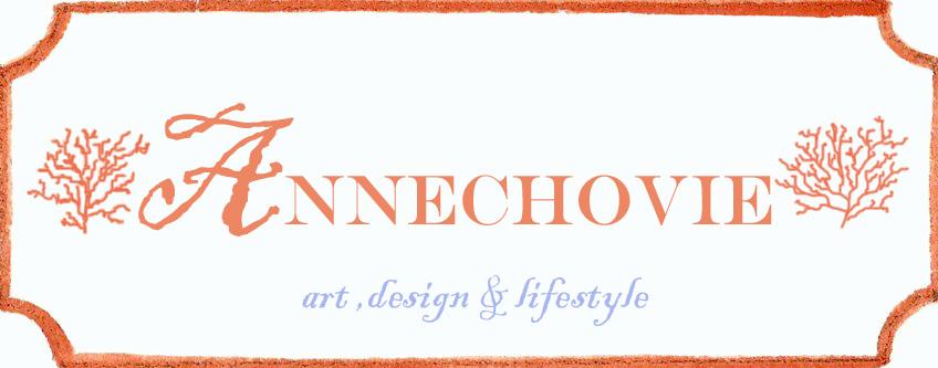 Annechovie