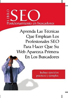 Marketing online: Posicionamiento en buscadores