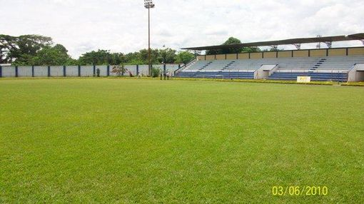 Estadio-Santa-Ana-de-Cartago02.jpg