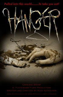 Hanger 2009 hollywood movie watch online free download